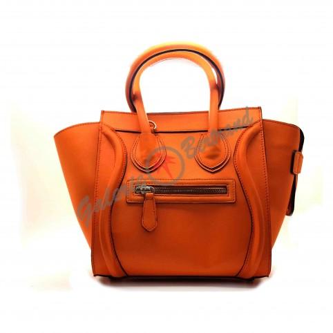Sac à main Luggage - Francesca