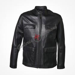 Leather purses kit